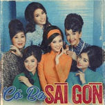 co ba sai gon ost - v.a
