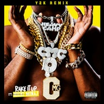 rake it up (y2k remix) (single) - yo gotti, nicki minaj