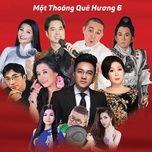 goi do - liveshow duong ngoc thai - duong ngoc thai, ngoc son, duong hong loan, ku tin, kim tu long, dinh van, hoang y nhung, v.a