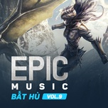 the best of epic music (vol. 9) - v.a