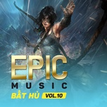 the best of epic music (vol. 10) - v.a