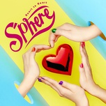 heart to heart (single) - sphere