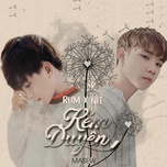 kem duyen (single) - rum, nit, masew