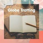 globe trotting - v.a