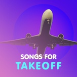 songs for takeoff - v.a