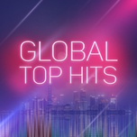 global top hits - v.a
