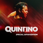 special japan edition - quintino