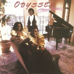 happy together (expanded edition) - odyssey