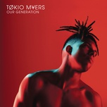angel (single) - tokio myers