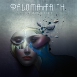 the architect (deluxe) - paloma faith