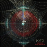 alone (newly recorded) (single) - toto