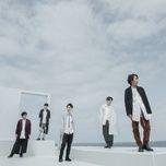 untitled (cd2) - arashi