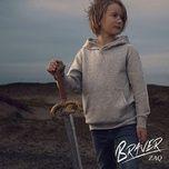 braver (single) - zaq