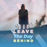 leave the day behind - v.a