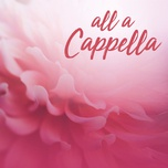 all a cappella - v.a