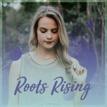 roots rising - v.a