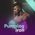 pumping iron - v.a