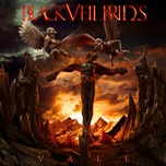 when they call my name (single) - black veil brides