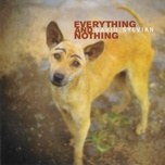 everything & nothing - david sylvian