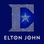 diamonds (deluxe) - elton john