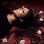 karma - chilla