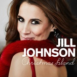 christmas island - jill johnson