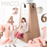 sweet memory (digital single) - maco