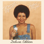 lovin' you (alternate band version) (single) - minnie riperton