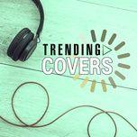 trending covers - v.a