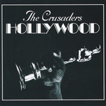 hollywood - the crusaders