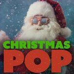 christmas pop - v.a