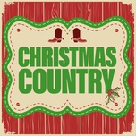christmas country - v.a