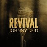 the light in you (single) - johnny reid