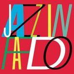 jazzinfado - v.a