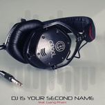 dj is your second name (single) - c-bool