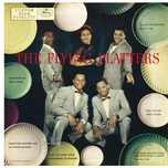 the flying platters - the platters