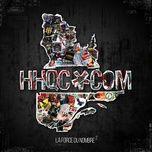 hhqc.com - la force du nombre 2 - v.a