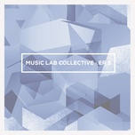 piano (ep5) - music lab collective