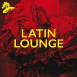 latin lounge (instrumental version) - v.a