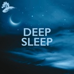 deep sleep - david arkenstone