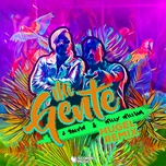 mi gente (hugel remix) (single) - j balvin, willy william, hugel