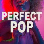 perfect pop - v.a