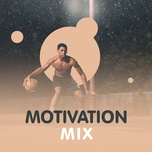 motivation mix - v.a