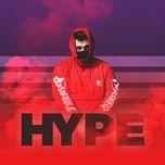 hype - v.a