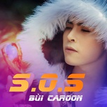 sos (single) - bui caroon