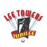 jubilee - lee towers