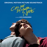 call me by your name (original motion picture soundtrack) - v.a