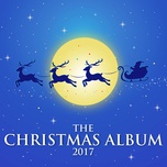 the christmas album 2017 - v.a