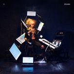 drama (single) - jesse rutherford