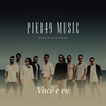 voce e eu (single) - pier49 music